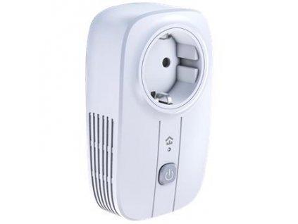 Revogi Smart Power Plug, WiFi