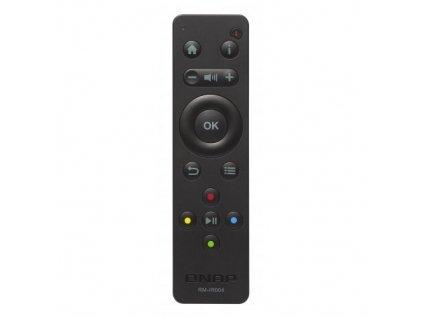 QNAP RM-IR004 IR remote control