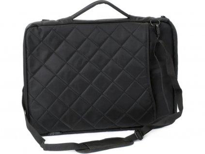 Vertago Slim Case 15 Black VTG-355