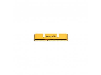 EVOLVEO Zeppelin Gold DDR3 2GB 1333MHz