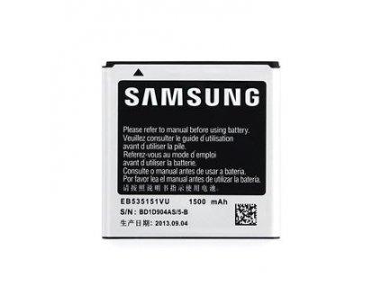Samsung EB535151VU Bulk Li-ion 1500mAh