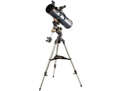Celestron AstroMaster 130 EQ (28220250)