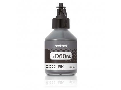 Brother BT-D60BK černý - originální