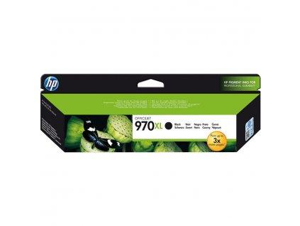 HP 970XL black (CN625AE)