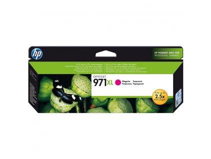 HP 971XL Magenta (CN627AE)