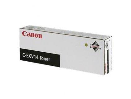 Canon Toner C-EXV14