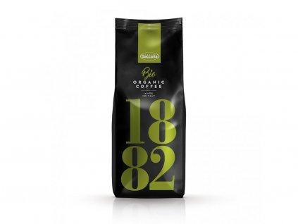 Saccaria BIO 1882 1 Kg zrnková káva
