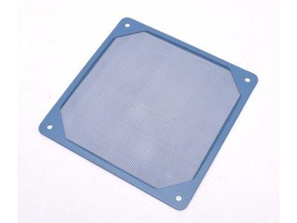 PRIMECOOLER PC-DFA120BL, modrý