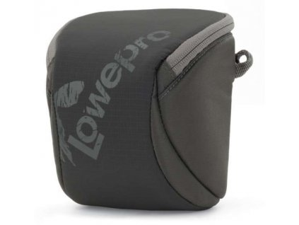 Lowepro Dashpoint 30 (10 x 9 x 12,3 cm) - Slate Grey
