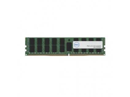 DELL 16GB DDR4 2400MHz