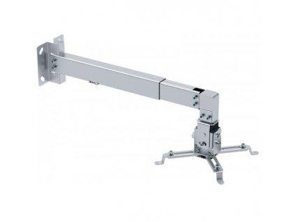 SUNNE by Elite Screens PRO02X nástěnný držák pro projektory
