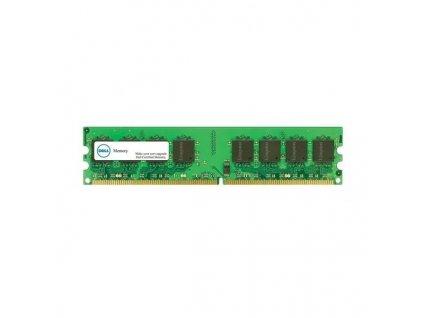 DELL DDR4 16GB 2666MHz (SNPVDFYDC/16G)