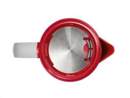 Bosch TWK3A014 Rychovarná konvice