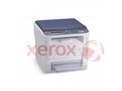 Xerox NATKIT pro Phaser 6121MFP