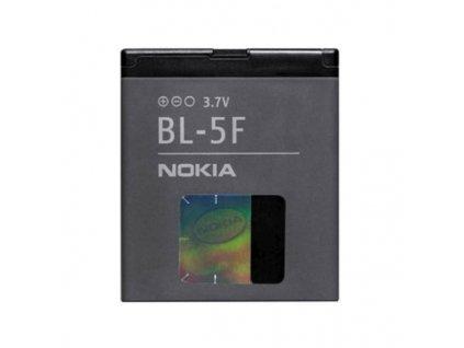 Nokia BL-5F 950 mAh