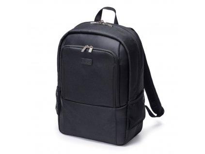 """DICOTA Backpack BASE 15-17,3"""""""