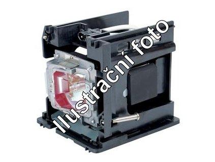 Optoma náhradní lampa k projektoru WU334/5/6/EH334/5/6/HD27e/HD143X