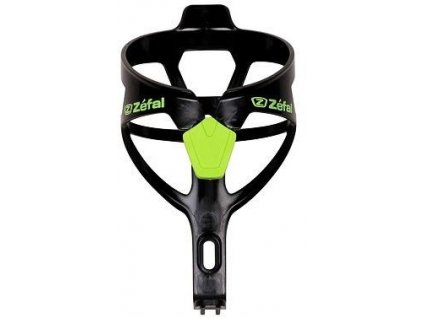 Zefal Pulse A2 - černá/zelená