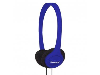Koss KPH7 modré (doživotní)