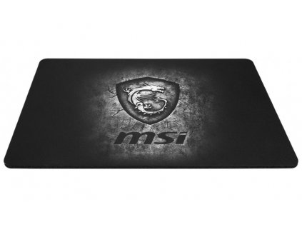 MSI AGILITY GD20 podložka pod myš