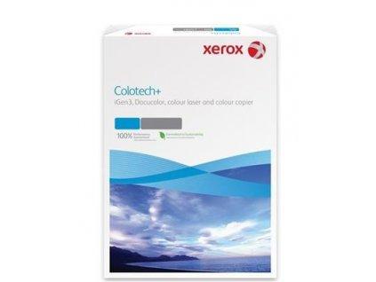 Xerox Colotech+ 120 SRA3 SG (120g/250 listů, SRA3)