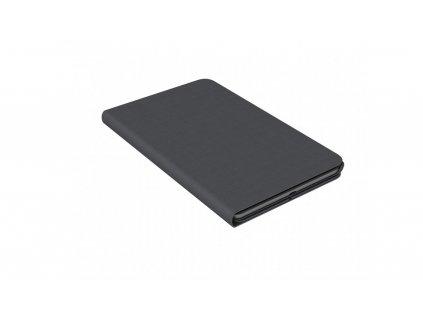 Lenovo Tab M8 FHD Folio Case and Film (černá)