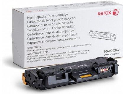 Xerox 106R04348