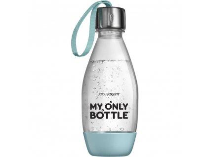 Sodastream Lahev MOB 0,6 l BL