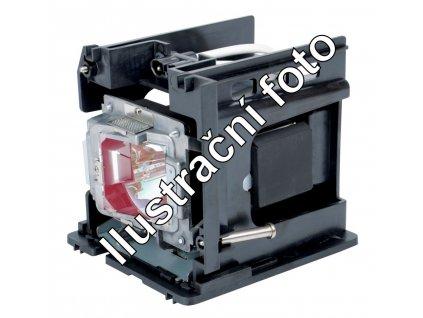 Optoma náhradní lampa k projektoru X401/ W401