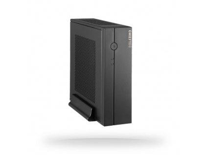 Chieftec IX-01B Mini-ITX 85W