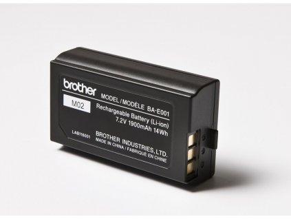 Brother BA-E001