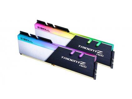 G.SKILL Trident Z Neo DDR4 32GB (2x16GB) 3600MHz