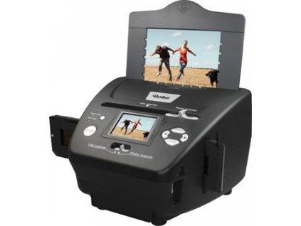 Rollei skener PDF-S 240 SE