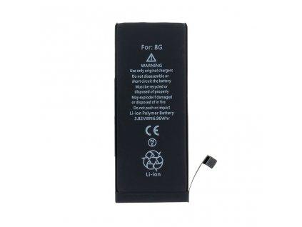 Apple iPhone 8 baterie - kompatibilní