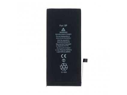 Apple iPhone 8 Plus baterie - kompatibilní