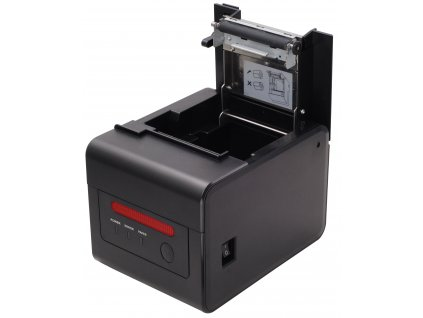 Xprinter XP C260-L