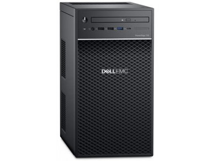 DELL PowerEdge T40 (T40-821-3PS)