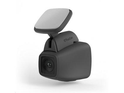 TrueCam H5 + GPS pro H5