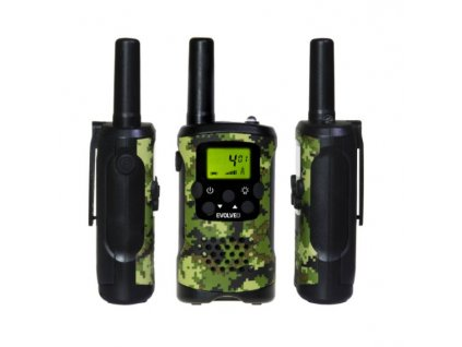 EVOLVEO FreeTalk XM2