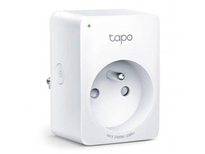 TP-LINK P100 Chytrá Wi-Fi zásuvka