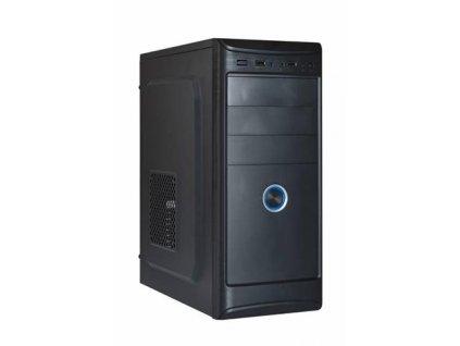 Eurocase ML X401