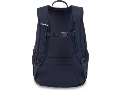 Dakine Campus 18l - night sky ox
