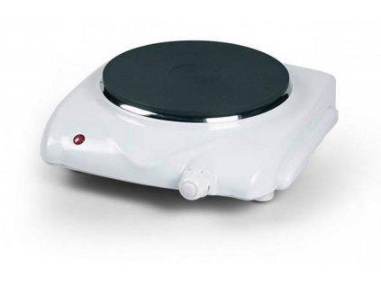 DOMO DO309KP - vařič jednoplotýnkový
