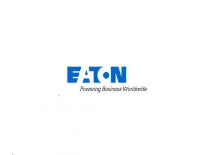 EATON náhradní baterie k UPS, 12V, 7,2Ah