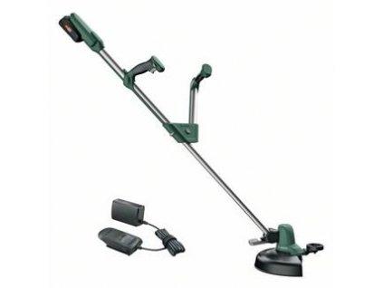 Bosch UniversalGrassCut 18-260 (1 aku)