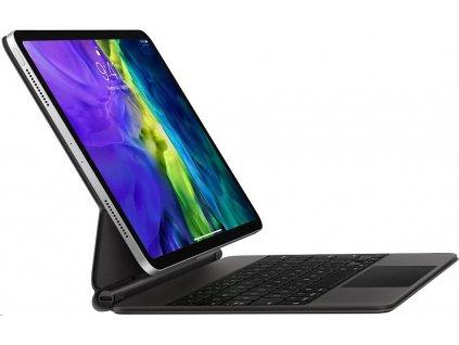 """APPLE Magic Keyboard pro 11"""" iPad Pro (2nd generation - 2020) - CZ"""