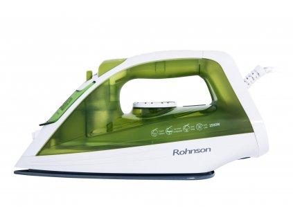 Rohnson R-344