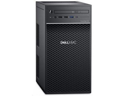 DELL PowerEdge T40 (T40-831-3PS)