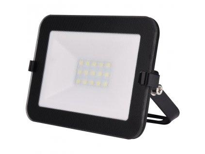 LED reflektor Immax Slim 100W 9000lm IP65 PB