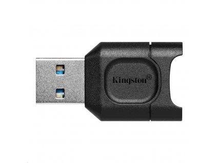 Kingston MobileLite Plus MLPM